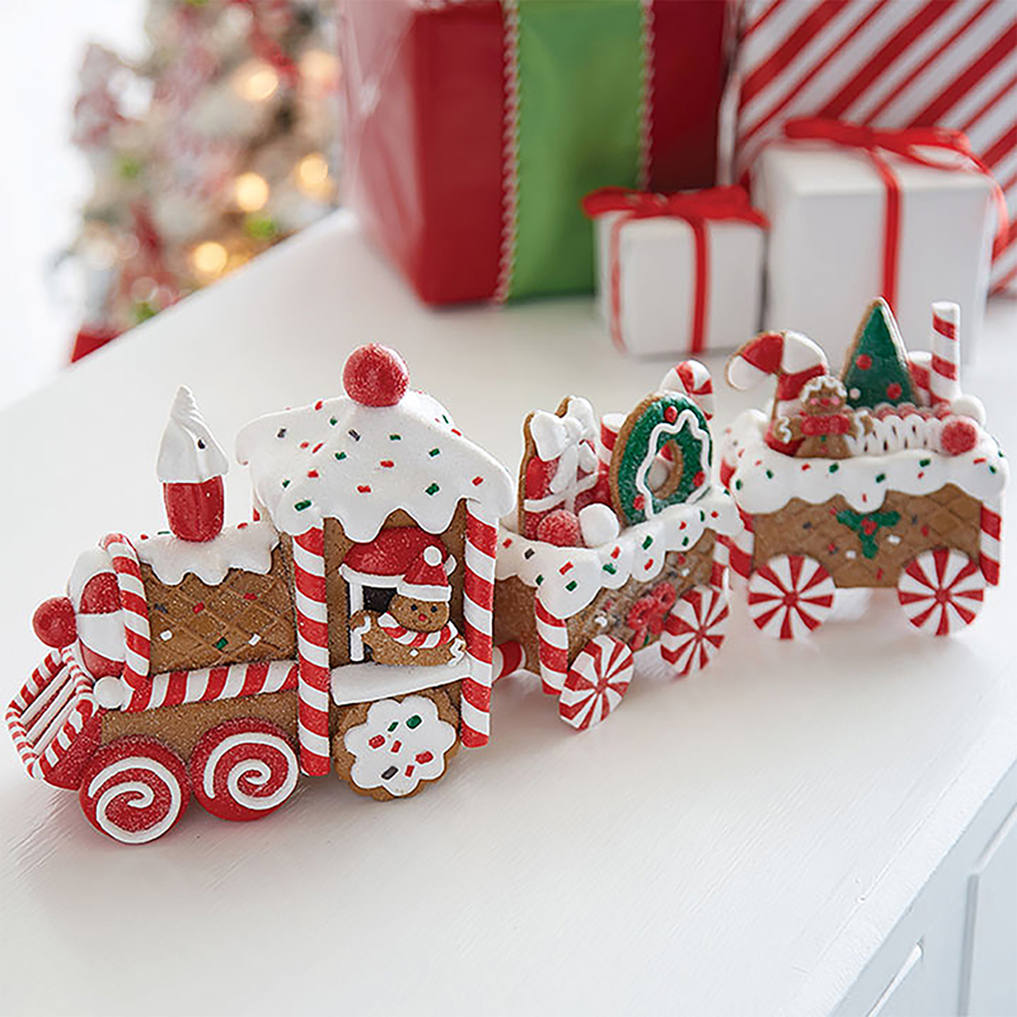 Christmas Decorations 2019.Top 9 2019 Christmas Decorating Trends The Jolly Christmas
