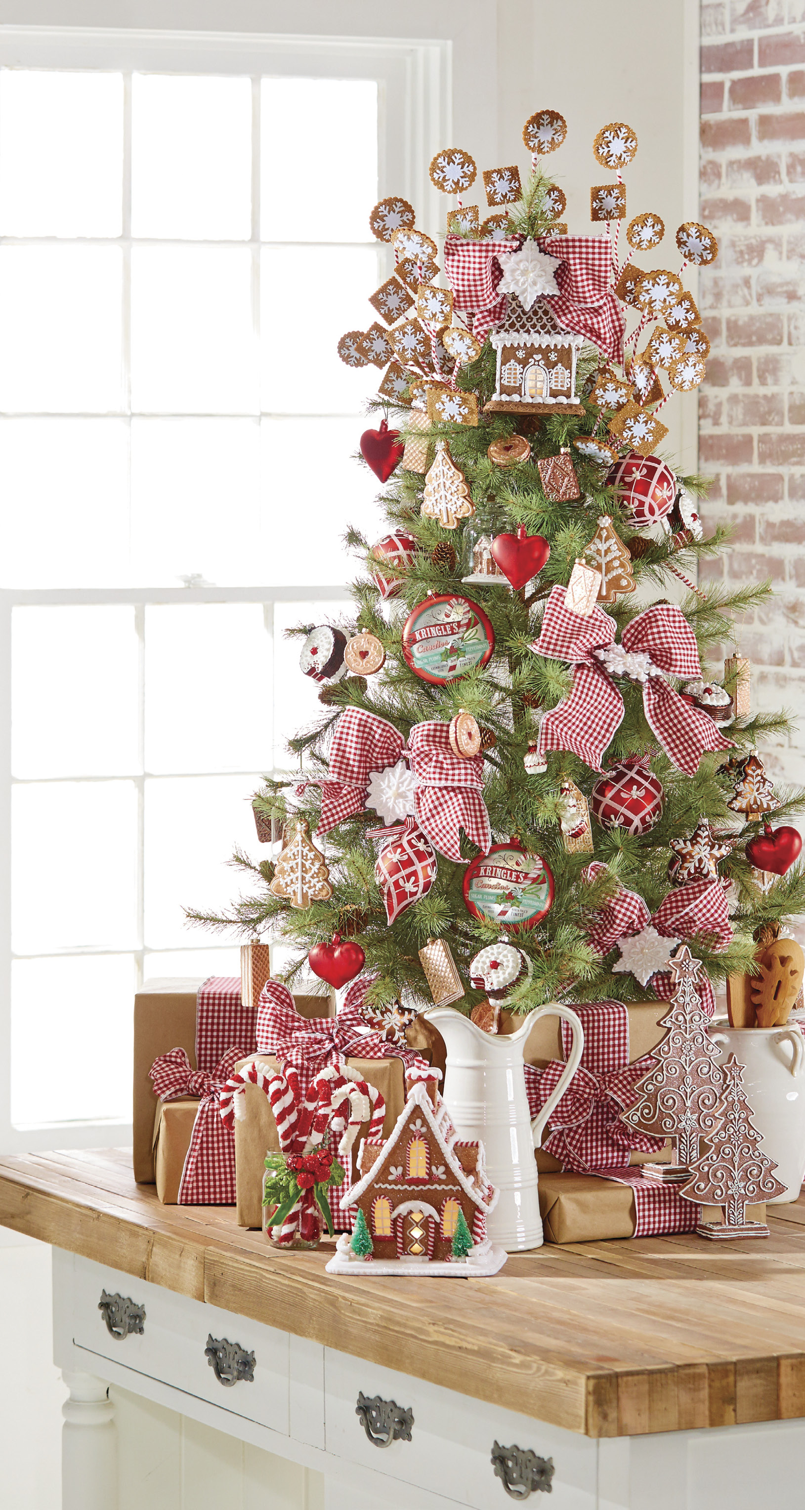 Christmas Tree Ideas For 2019 The Jolly Christmas Shop