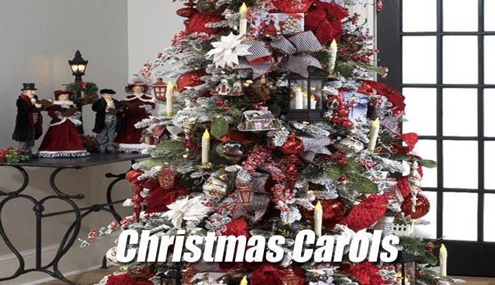 christmas-carol-banner-copy.jpg