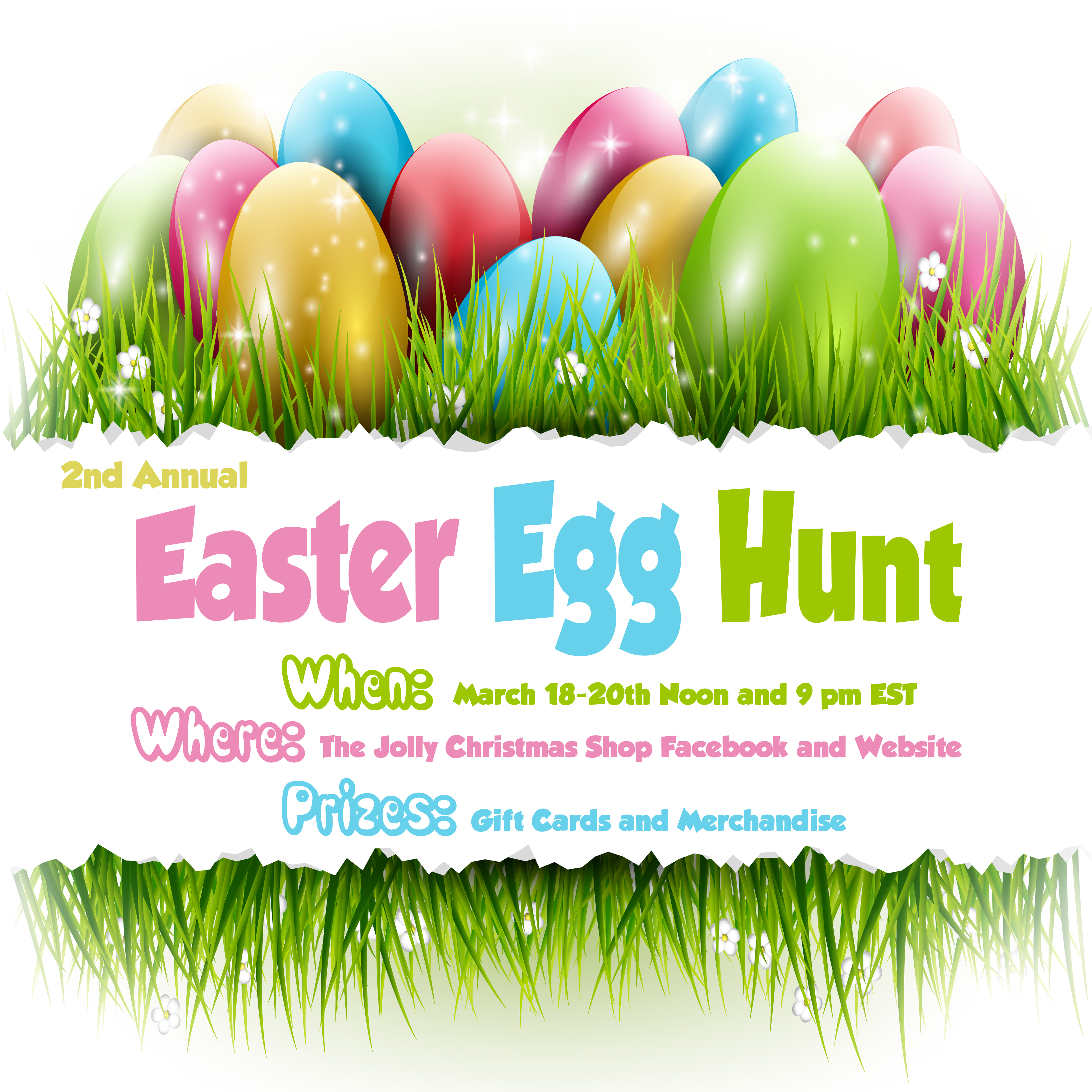 easter-contest-page-photo.jpg