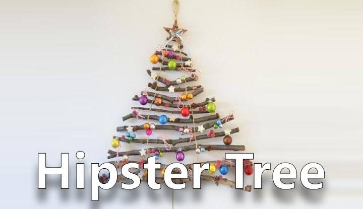 hipster-tree-large.jpg