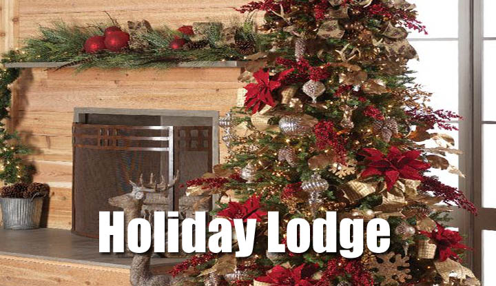 holiday-lodge-banner-copy.jpg