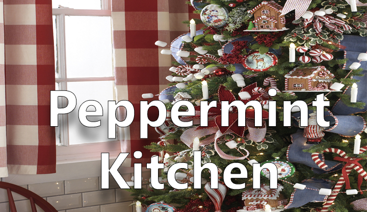 peppermint-kitchen-large.jpg