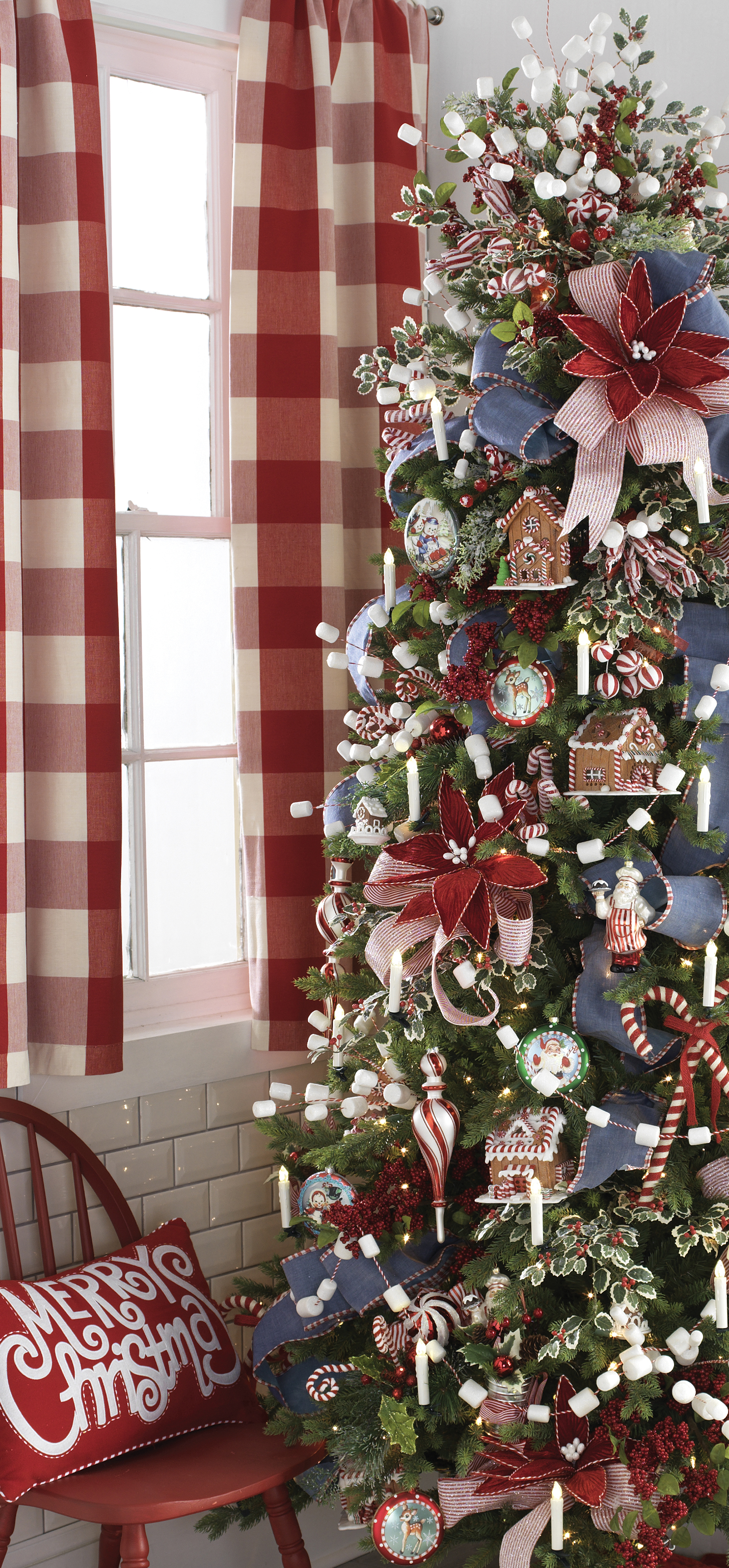 Unique Christmas Decorations Christmas Shop Christmas Ornaments - Christmas Tree Themes Pictures