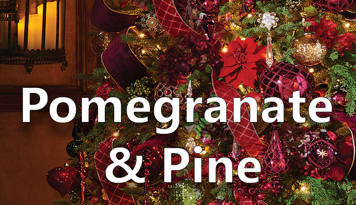 pomegranate-and-pine-large.jpg