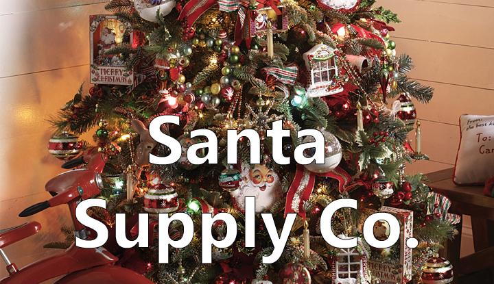 santa-supply-co-large.jpg
