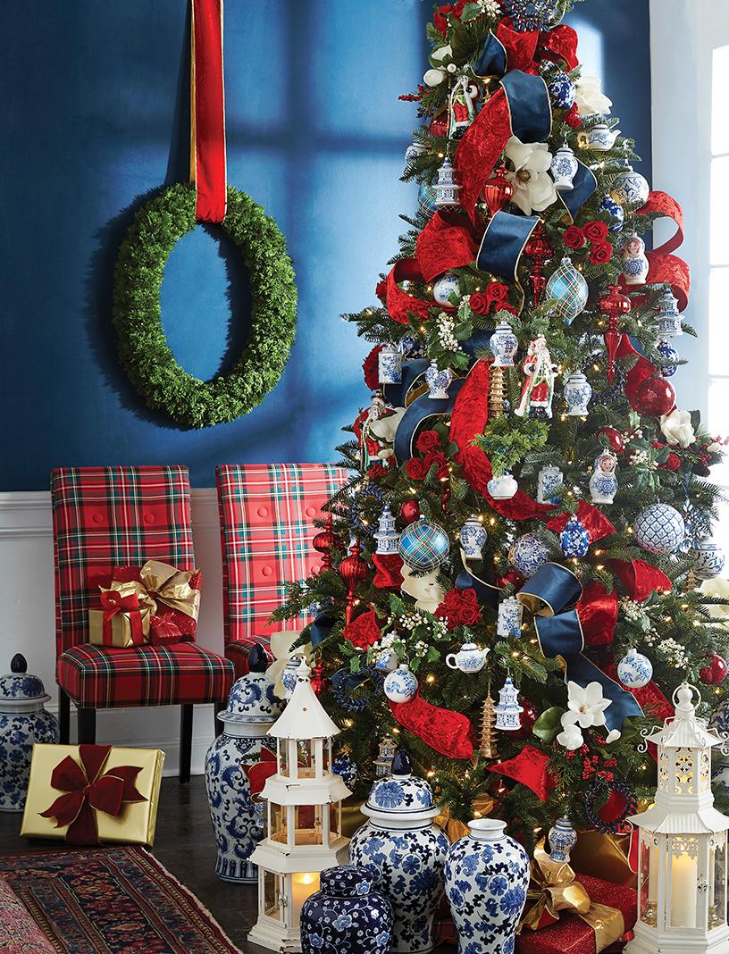 Christmas Tree Ideas For 2019 The Jolly Christmas Shop