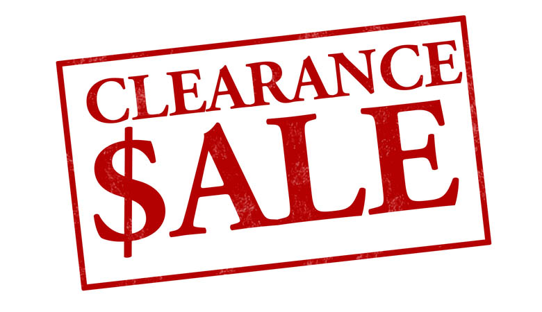 Christmas clearance christmas decorations sale for Christmas ornament sale clearance